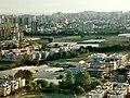 Antalya - panoramio.jpg