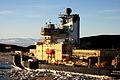 Antarctica - Oden the Icebreaker -2.jpg