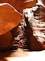Antelope Canyon (4) - panoramio.jpg