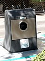 Antequera - Contenedores de reciclaje 3.jpg
