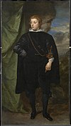 Anthonis van Dyck 079.jpg