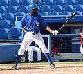 Anthony Alford Dunedin.jpg