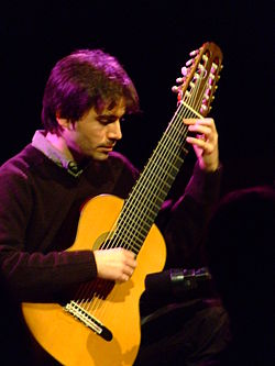 Anthony Ocana 10 string.JPG