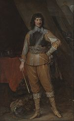 Anthony Van Dyck - Mountjoy Blount, Earl of Newport - Google Art Project.jpg