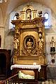 Antibes-Cathédrale-Sainte Réparate.jpg