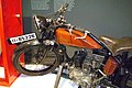 Antique motorcycle (7660401268).jpg