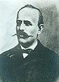 Antonín Prügl.jpg
