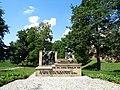 Anton Bernolák Monument in Trnava.jpg