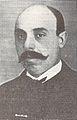 Antoni Pascual Vallverdú.jpg