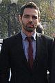 Antonio Frey (14214894505) (cropped).jpg