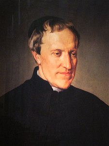 Beato Antonio Rosmini