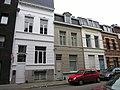 Antwerpen Admiraal de Boisotstraat 3-9 - 128524 - onroerenderfgoed.jpg
