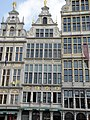 Antwerpen De Mouwe1.JPG