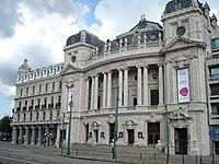 Antwerpen Opera.JPG