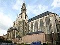 Antwerpen Veemarkt zonder nummer - 34624 - onroerenderfgoed.jpg