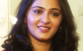 Anushka Shetty - TeachAIDS Interview.png