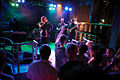 AnyoneForTennis Live2008.jpg
