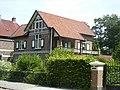 Apeldoorn-generaalvanheutszlaan-06220015.jpg