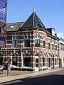 Apeldoorn-nieuwstraat-06190010.jpg