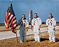 Apollo 9 prime crew.jpg