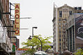 Apollo Theater 2.jpg