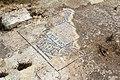 Apollonia 010717 Samaritan mosaic 02.jpg