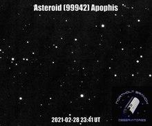 File:Apophis February 2021 NBO.webm