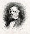 Apostolos Arsakis (1880).jpg