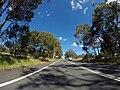 Appin NSW 2560, Australia - panoramio (42).jpg