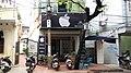 Apple Store Hanoi (3010377190).jpg