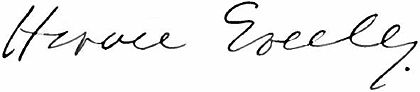 Appletons' Greeley Horace signature.jpg