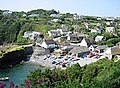 Approaching Cadgwith from the Coast Path - geograph.org.uk - 271671.jpg