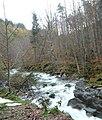 Apriltzi, Bulgaria - panoramio (114).jpg