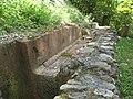 Aqueduc romain du Mont Chemin.jpg