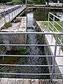 Aqueduto romano de Conímbriga e Castellum de Alcabideque (5).jpg