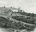 Aquino antica chiesa di S. Tommaso.jpg
