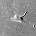Aratus CA (AS15-M-0580).png