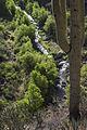 Aravaipa Canyon Wilderness (15225008757).jpg