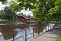 Arboga - KMB - 16001000352126.jpg