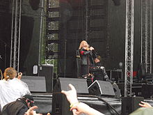 Arch-Enemy-performing-live-at-Norway-Rock-Festival-2009.jpg