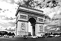 Arch Of Triumph (30503893).jpeg
