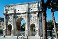 Arch of Constantine (4226257344).jpg
