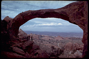 Arches National Park ARCH4470.jpg