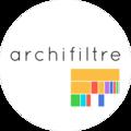 Archifiltre.png