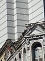 Architectural Detail - Centro - Rio de Janeiro - Brazil - 04 (17283549140).jpg