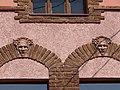Architectural Detail - Uzhhorod - Ukraine - 01 (36491915221) (2).jpg