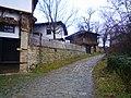 Architectural Historical Reserve Bozhentsi - Боженци - panoramio.jpg