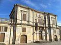 Architecture in Gudja 4.jpg