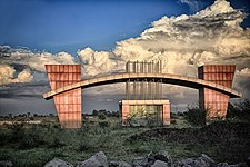 Archway to Nowhere (11342016696).jpg
