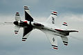 Arctic Thunder 2012 Air Show 120728-F-KA253-090.jpg
